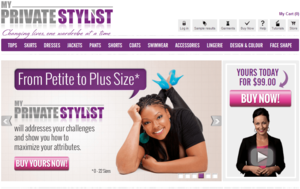 myprivatestylist4
