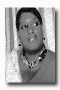 Nancy Gettridge, Founder