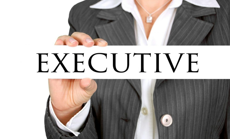 Executive Presence | Phenomenal Image