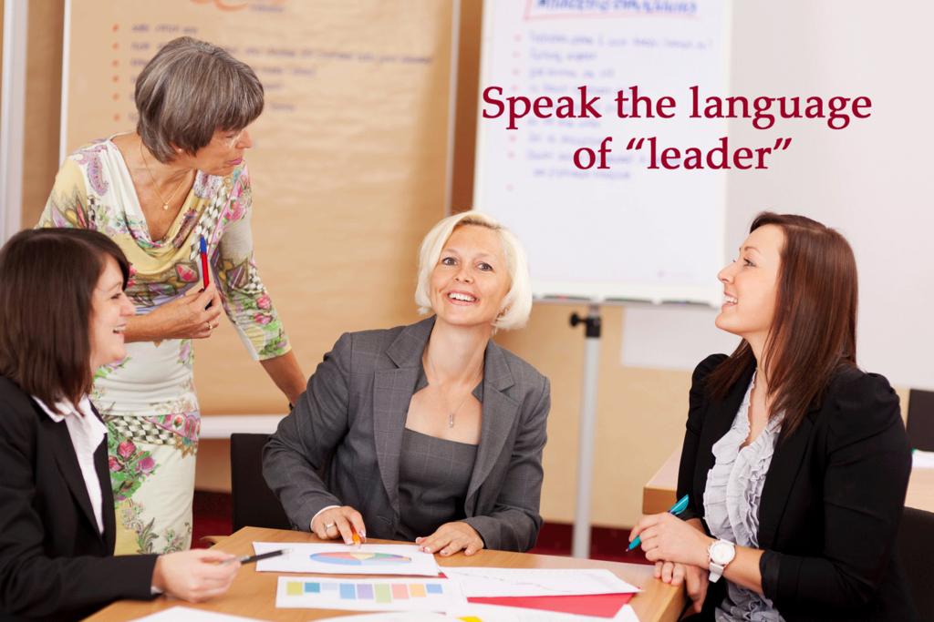 speak-the-language-of-leade