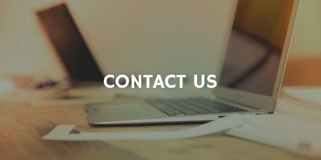 Contact Us | Phenomenal Image