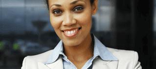 Phenomenal Image Proactive Career Strategy