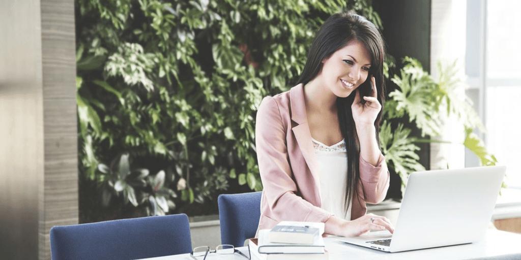Proactive Career Tip | Phenomenal Image