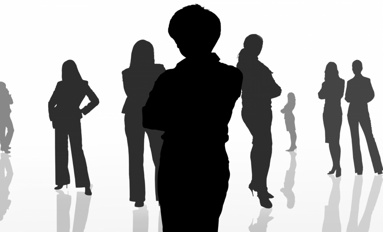 Strategic Career Coaching Blog | Phenomenal Image