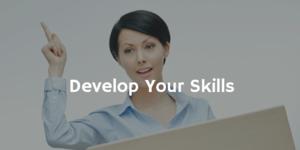 Develop Your Skills | Phenomenal Image