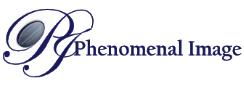 PHENOMENAL IMAGE