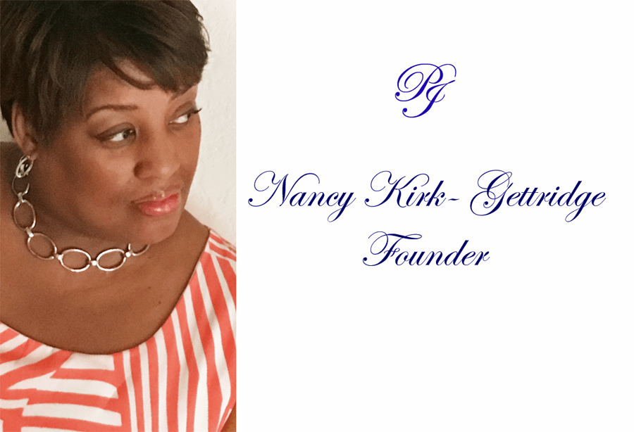 Nancy Gettridge, Founder Why Coach Women Leaders