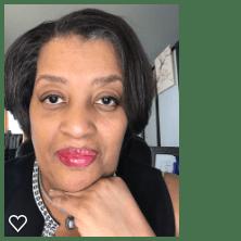 Nancy Kirk-Gettridge